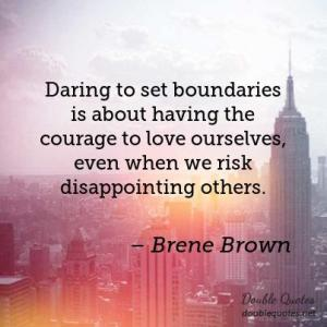 daring-to-set-boundaries-is-about-having-the-courage-to-love-ourselves-even-whe-403x403-nk4zer