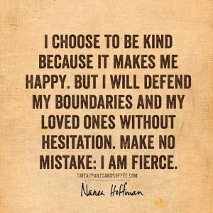 quotes-about-life-kind-but-fierce